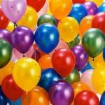 Воздушные Шары И Подарки Знают Как Делать Праздниками Будни