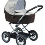 Интересные коляски для малышей младенцев и детишек