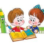 Развивающие Занятия Для Дошкольника