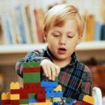 Малыш И Детский Сад